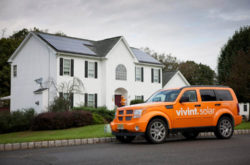 Vivint Solar Shares its 86-Point Installation Process to Help Homeowners Understand Solar Quality