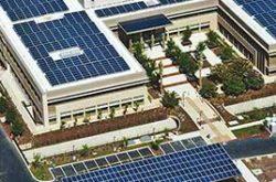 Belvedere Solar Financing