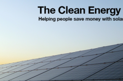 Clean Energy Authority