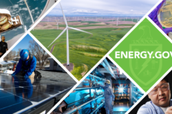 DSIRE - Database of State Incentives for Renewables & Efficiency