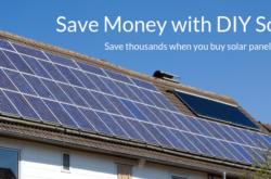 Solar Tech Direct