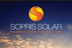 Sopris Solar