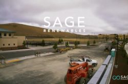 sage renewable onsite